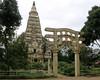 Hindu Style temple, Mahiyangana (IMG_0244b)