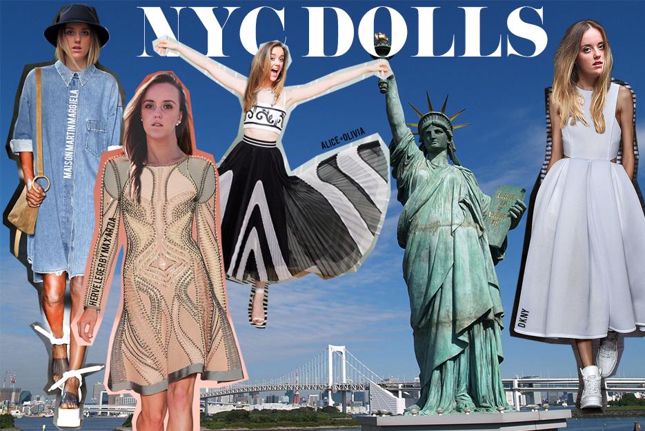 POSE-NYC-dolls-2