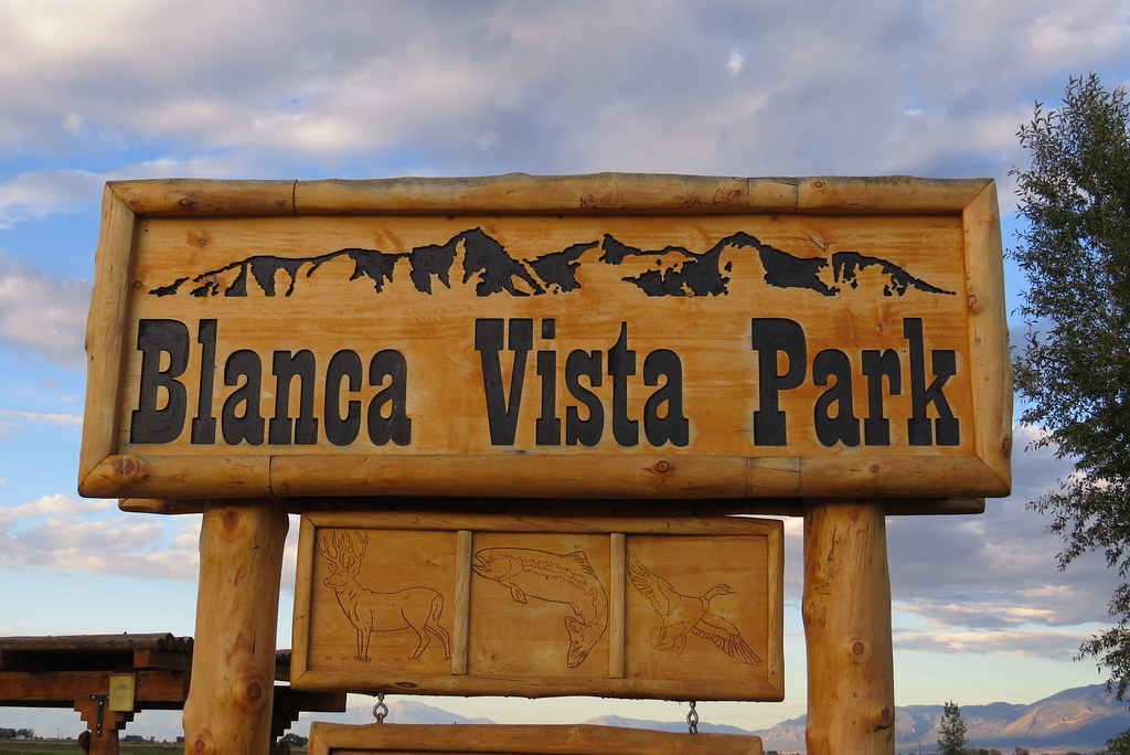 Town And Country Alamosa >> Alamosa East - Colorado - Around Guides