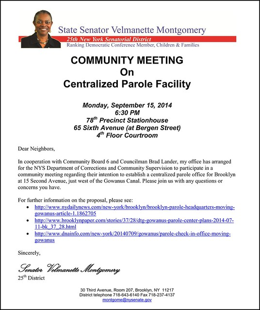 9-9-14 COMMUNITY MEETING copy