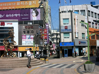 currency-exchange-busan.jpg