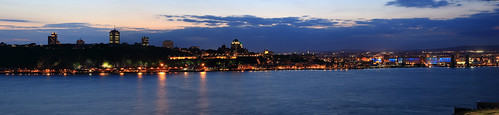 sunset panorama canada america geotagged lowlight quebec dusk capital unesco worldheritagesite québec northamerica bluehour quebeccity chateaufrontenac vieuxquébec francophone oldquebec québeccity châteaufrontenac lévis fairmontlechâteaufrontenac stadacona samueldechamplain villedequébec capdiamant canonef24105mmf4lisusm provinceofquebec constitutionalmonarchy lowercanada canoneos5dmarkiii commonwealthofnations capediamond provinceofcanada kébec fortifiedcitywalls markaveritt federalparliamentarydemocracy colonyofnewfrance