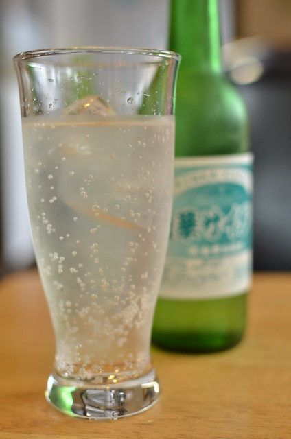夏の東北旅行 宮城県仙台、女川、石巻 2014年8月29日