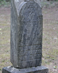 art, cemetery, sculpture, stele, stone carving, headstone, memorial, monument, grave, monolith,