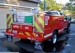 FASCV Fire Support Unit 2
