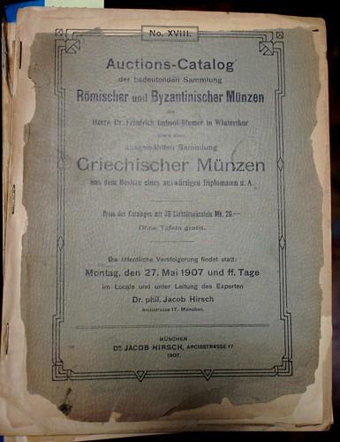 Imhoof Blumer Hirsch May 1912 (1)