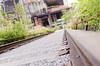 high line rail yards-12