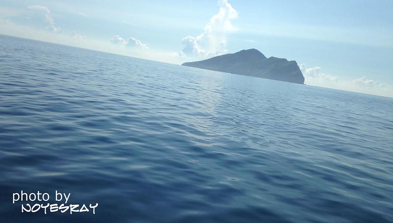 04 龜山島