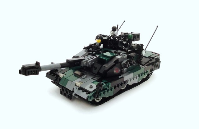Type 17 Kai (1)