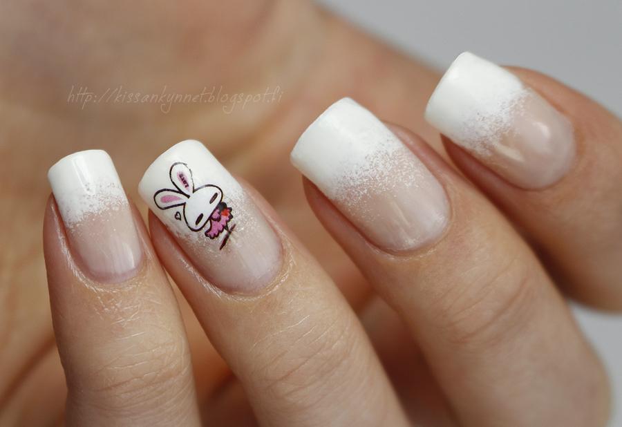 Bunny_nails_3