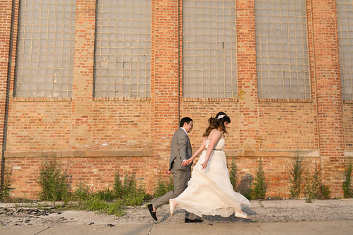 Studio_Starling_Kitchen_Chicago_Wedding_32