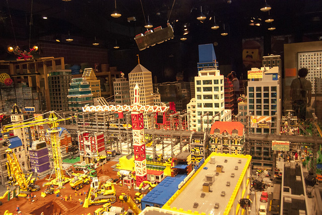 Legoland_California 222