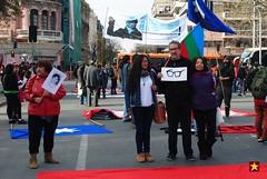 2014 09 07 marcha Agrup Familiares Detenidos Desaparecidos 020