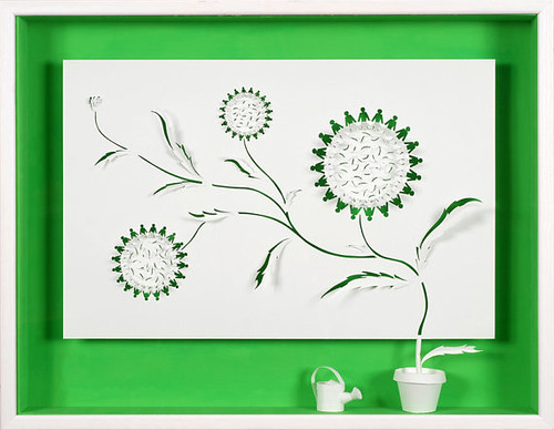 paper-art-greeting-card
