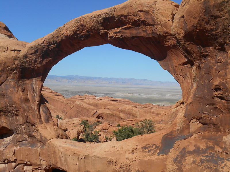 Arches National Park, Moab, UT (30)