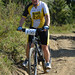 6 Septembrie 2014 » Rarău Radical Race (RRR) - mountain biking