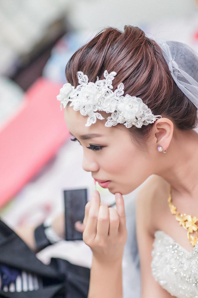 新竹婚攝19