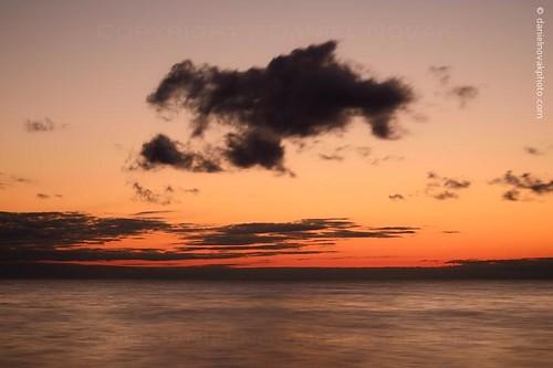 statepark longexposure sunset sky ny newyork beach colors clouds outdoors photography twilight buffalo lakeerie dusk f16 woodlawnbeach buffaloniagara