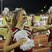 2014 Football vs Centennial_18