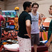 Annual RPI Activities Fair