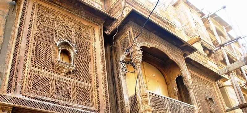 343 Camel safari a Jaisalmer (150)