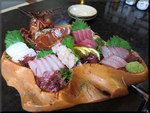 Photo:2014-06-22_T@ka.の食べ飲み歩きメモ(ブログ版)_【宮崎】【日南】うなぎ料理大清(うなぎ-海鮮)日南の鰻を食べたらなかなか他では頂けないレベルに驚愕_02 By:logtaka
