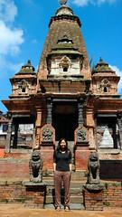 Jagannarayan Temple