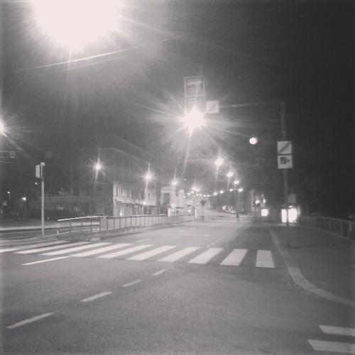InstagramCapture_3cb92f6c-4b74-4fc1-9a80-0cf37bc140e5_jpg