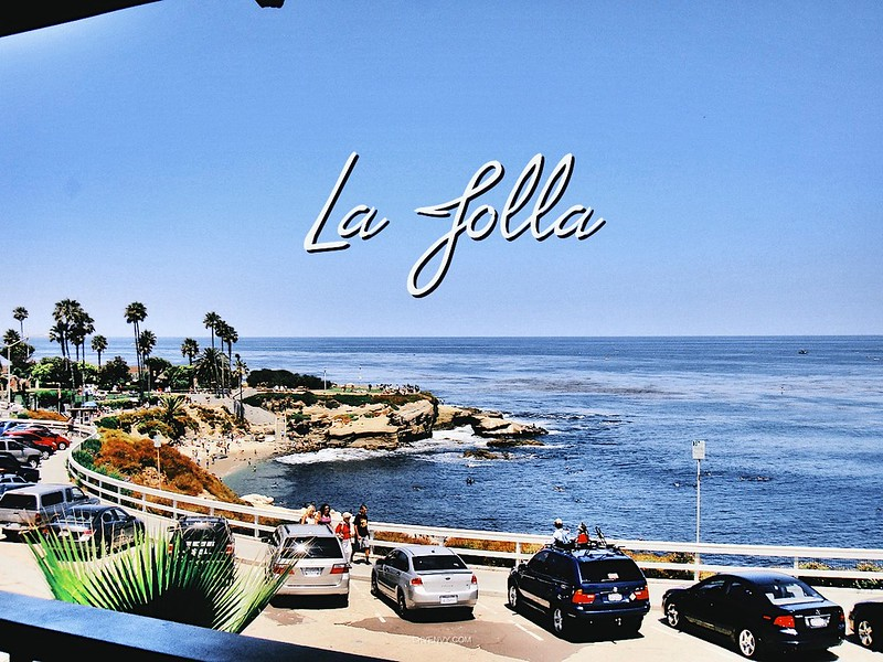 la jolla sky envy travel photography