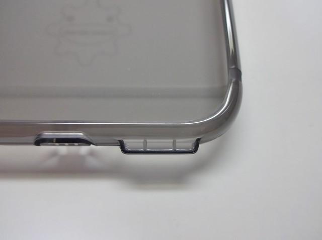 iPhone6 #20
