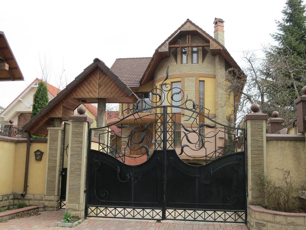 Chisinau 049