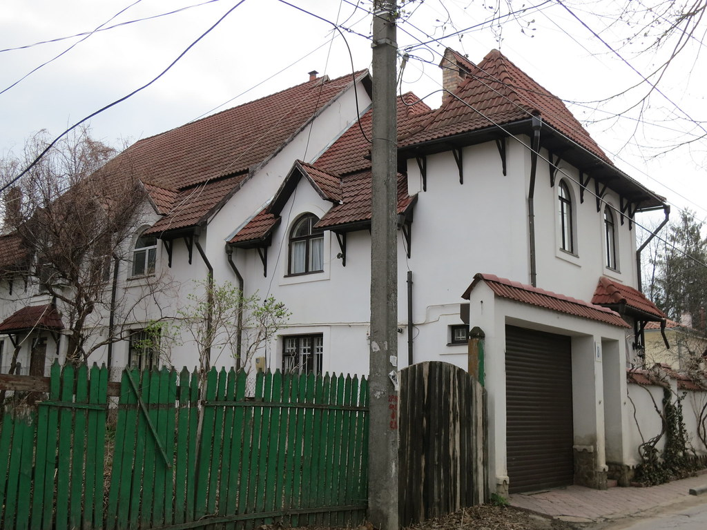 Chisinau 050