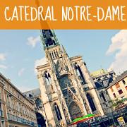 http://hojeconhecemos.blogspot.com/2014/10/do-catedral-notre-dame-rouen-franca.html