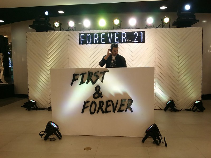 Forever21-first-and-forever