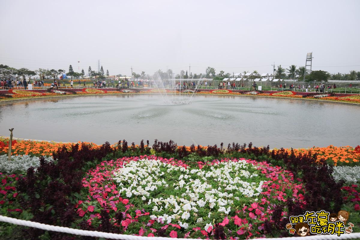 屏東農業博覽會-5