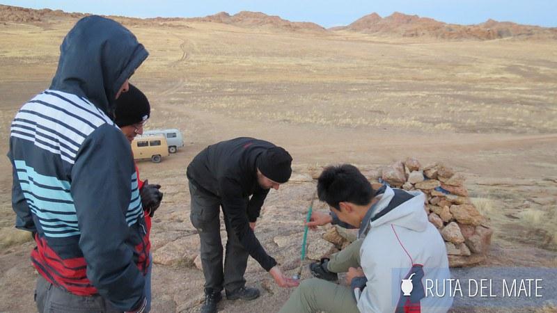Desierto Gobi Mongolia Dia1 (6)