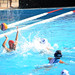waterpolo9