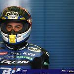 2017-M2-Test2-Vierge-Spain-Jerez-022