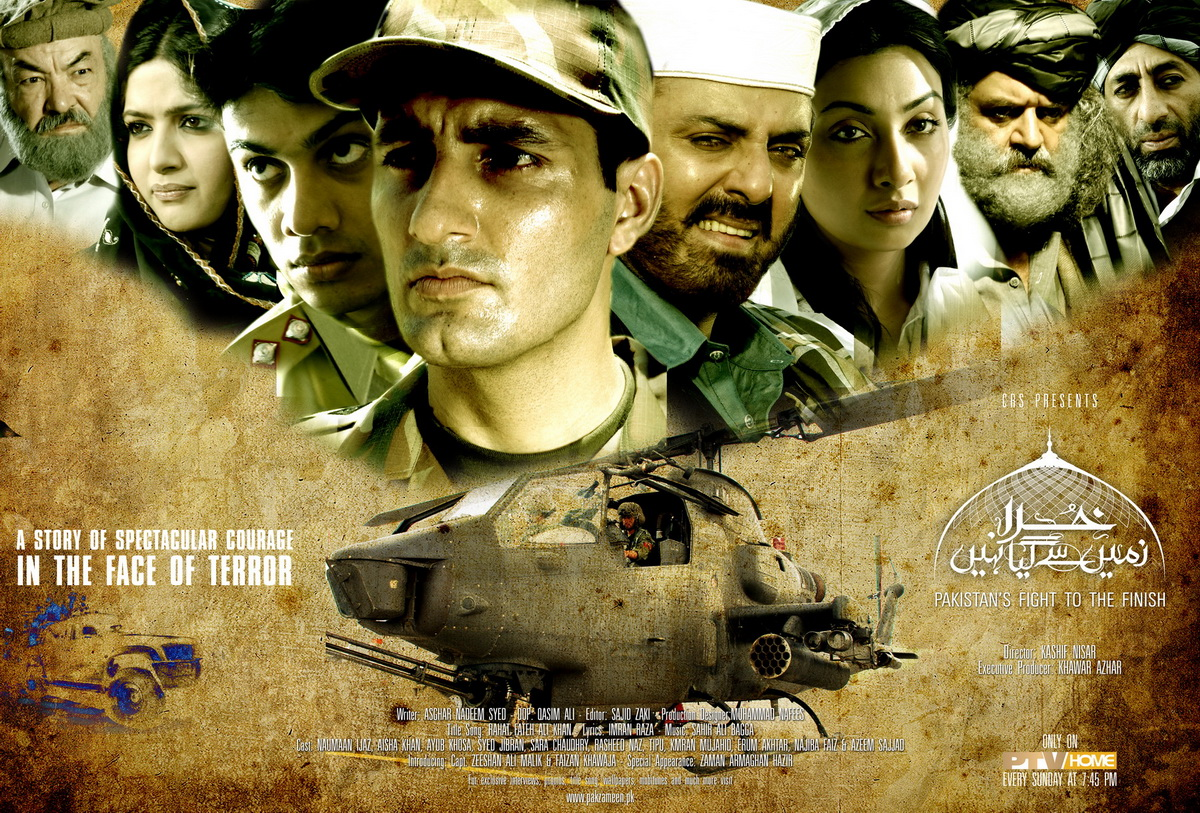 Drama Military Tv Shows