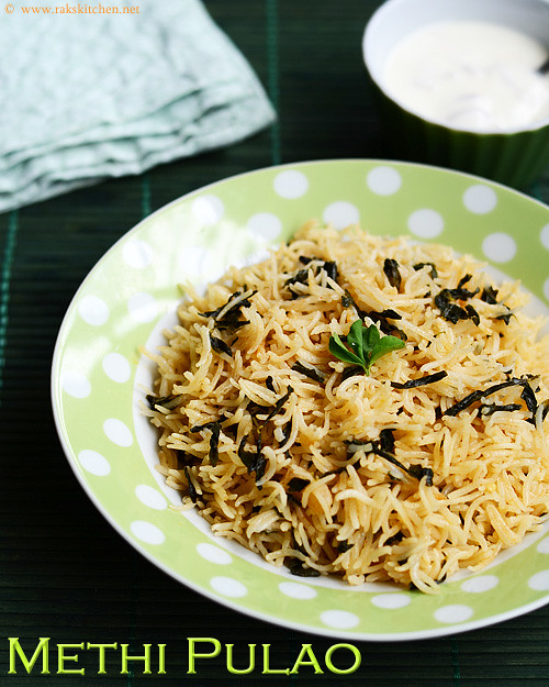 methi-pulao-recipe