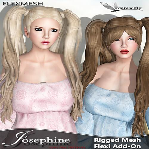 JosephineAd