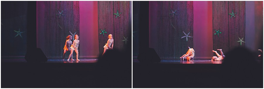DS recital 2014_026