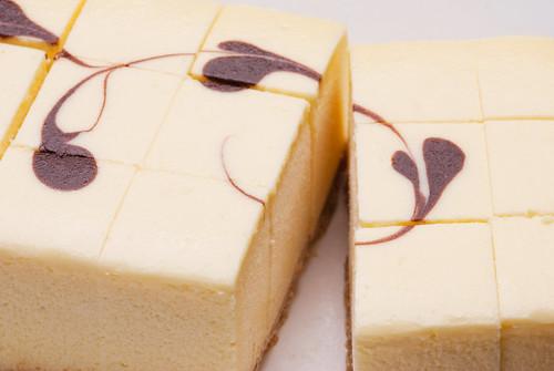 馥貴春重乳酪蛋糕10