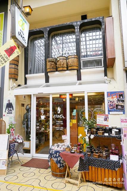 0331D6姬路、神戶_136