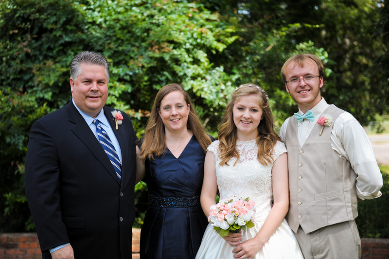 taylorandariel'swedding,june7,2014-8574