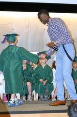 2014-06-13 (40) Kindergarten Graduation