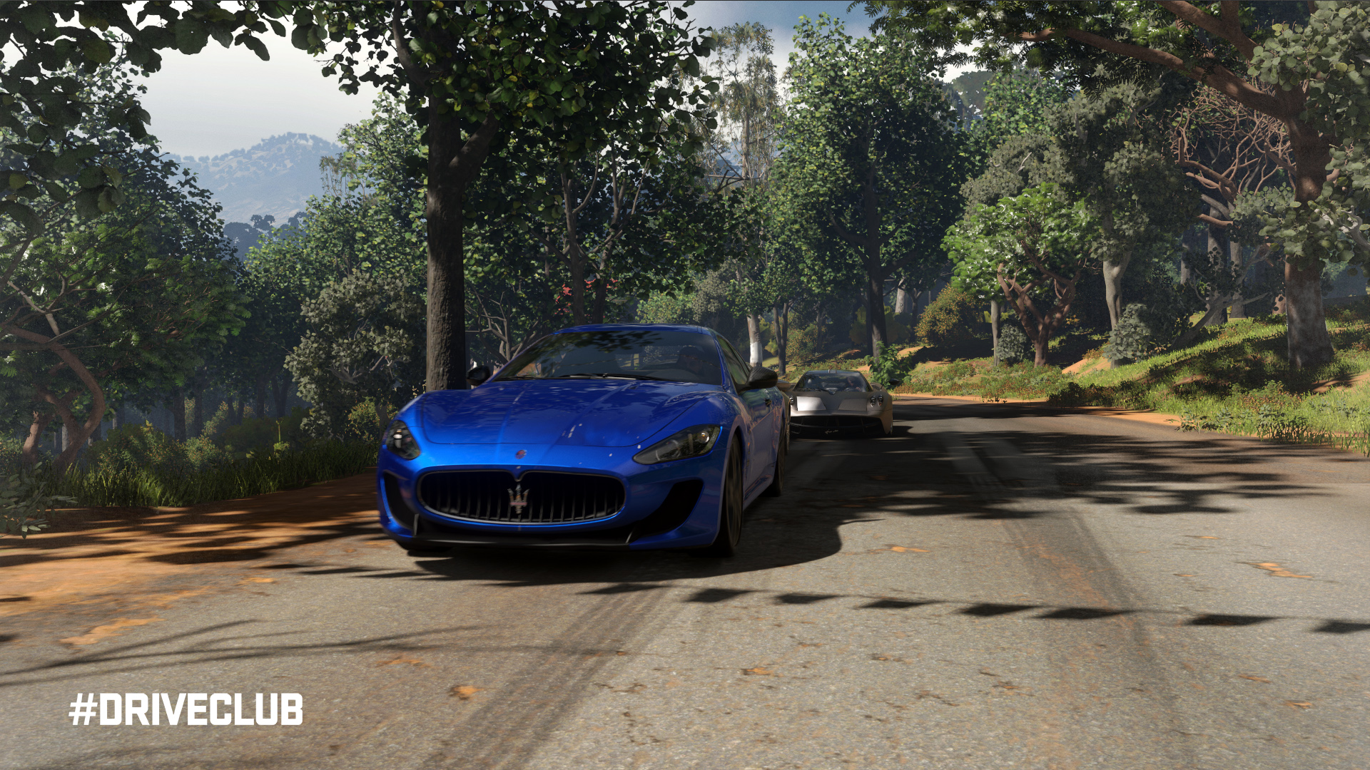 DRIVECLUB_GC_02