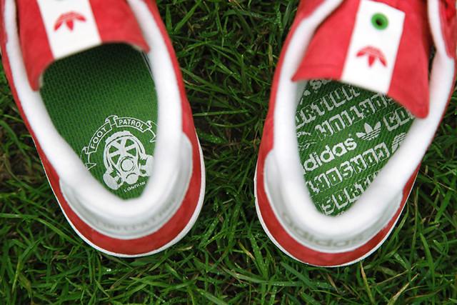 Footpatrol-x-adidas-Originals-Edberg-86-Strawberries-Cream