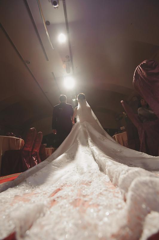 14335339746_9c4a3130d2_b- 婚攝小寶,婚攝,婚禮攝影, 婚禮紀錄,寶寶寫真, 孕婦寫真,海外婚紗婚禮攝影, 自助婚紗, 婚紗攝影, 婚攝推薦, 婚紗攝影推薦, 孕婦寫真, 孕婦寫真推薦, 台北孕婦寫真, 宜蘭孕婦寫真, 台中孕婦寫真, 高雄孕婦寫真,台北自助婚紗, 宜蘭自助婚紗, 台中自助婚紗, 高雄自助, 海外自助婚紗, 台北婚攝, 孕婦寫真, 孕婦照, 台中婚禮紀錄, 婚攝小寶,婚攝,婚禮攝影, 婚禮紀錄,寶寶寫真, 孕婦寫真,海外婚紗婚禮攝影, 自助婚紗, 婚紗攝影, 婚攝推薦, 婚紗攝影推薦, 孕婦寫真, 孕婦寫真推薦, 台北孕婦寫真, 宜蘭孕婦寫真, 台中孕婦寫真, 高雄孕婦寫真,台北自助婚紗, 宜蘭自助婚紗, 台中自助婚紗, 高雄自助, 海外自助婚紗, 台北婚攝, 孕婦寫真, 孕婦照, 台中婚禮紀錄, 婚攝小寶,婚攝,婚禮攝影, 婚禮紀錄,寶寶寫真, 孕婦寫真,海外婚紗婚禮攝影, 自助婚紗, 婚紗攝影, 婚攝推薦, 婚紗攝影推薦, 孕婦寫真, 孕婦寫真推薦, 台北孕婦寫真, 宜蘭孕婦寫真, 台中孕婦寫真, 高雄孕婦寫真,台北自助婚紗, 宜蘭自助婚紗, 台中自助婚紗, 高雄自助, 海外自助婚紗, 台北婚攝, 孕婦寫真, 孕婦照, 台中婚禮紀錄,, 海外婚禮攝影, 海島婚禮, 峇里島婚攝, 寒舍艾美婚攝, 東方文華婚攝, 君悅酒店婚攝,  萬豪酒店婚攝, 君品酒店婚攝, 翡麗詩莊園婚攝, 翰品婚攝, 顏氏牧場婚攝, 晶華酒店婚攝, 林酒店婚攝, 君品婚攝, 君悅婚攝, 翡麗詩婚禮攝影, 翡麗詩婚禮攝影, 文華東方婚攝