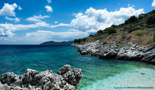 sea water island europe may greece kefalonia 2014 ionian greekisland jstevesw agiaeffimia samsungnx20